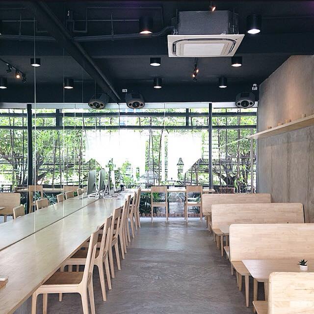 peace oriental tea house